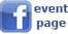 fb_event