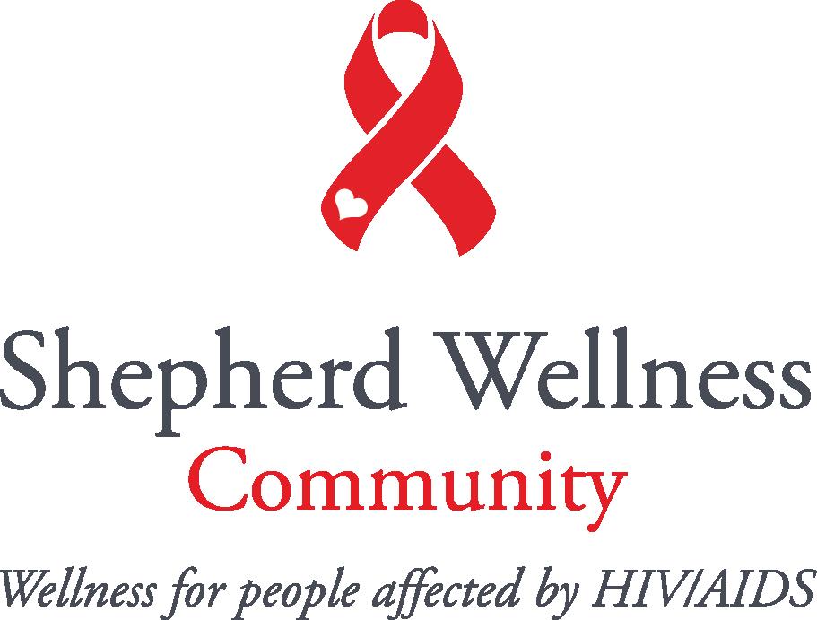 Shepherd Wellness Center Opens